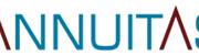 Annuitas Group