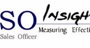 CSO Insights