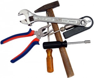 Five Effective Lead Nurturing Tools