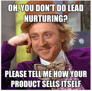5 Tips to Revitalize your Lead Nurturing Campaign