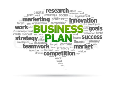Business Plan Archives  Lead Liaison