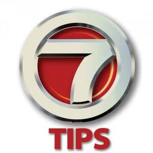 7 Tips to Improve Lead Scoring
