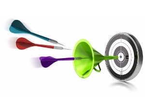 Lead Nurturing Optimize Funnel