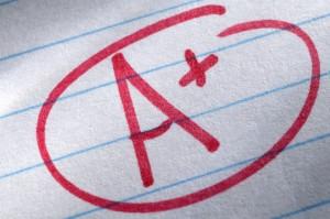 Lead Scoring vs. Lead Grading