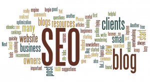 B2B Marketing Analytics Blog and SEO