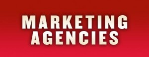 Marketing and Advertising Agencies