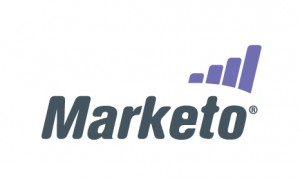 Marketo and Customer Follow Through