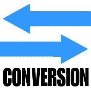 Empowering Your Site:  How to Track Conversions