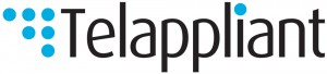 Telappliant Selects Lead Liaison for Lead Distribution and Marketing Automation