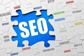 Why SEO is Necessary for a Marketing Automation Strategy