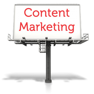 5 Tips for More Effective Content Marketing