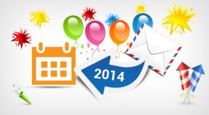 email-marketing-tips-for-2014
