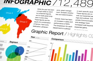 Should You Be Creating Infographics For Your Company?