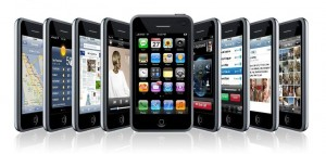 Nurture Leads With Your Mobile Phone