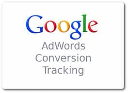 Is Conversion Tracking Enough?