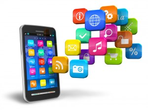 Is Mobile Marketing in Your Wheelhouse