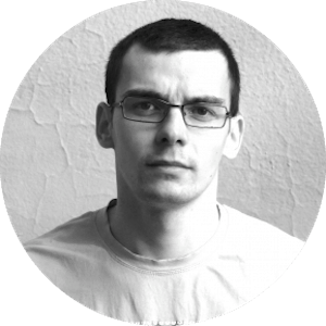 Aleksey Ladutska