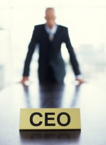 Marketing Automation for the CEO