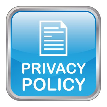 Visitor Tracking Could Violate Your Privacy Statement  Lead Liaison