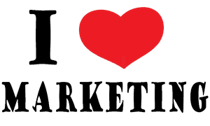 Create Marketing Love