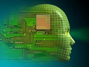 Artificial Intelligence and Marketing Automation