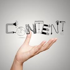 Why Content Creation Is Crucial To Your Marketing Automation