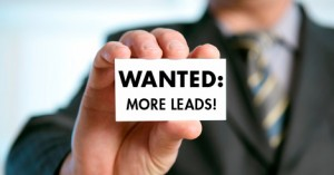 How To Use Marketing Automation Software To Generate Leads