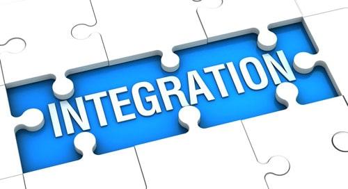 Sales and Marketing Integration Caribbean Brands