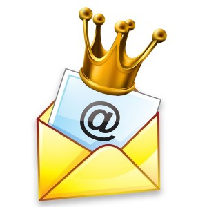 Alternate Content Marketing Strategies besides Email