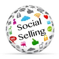 How to Use Social Selling and Marketing Automation