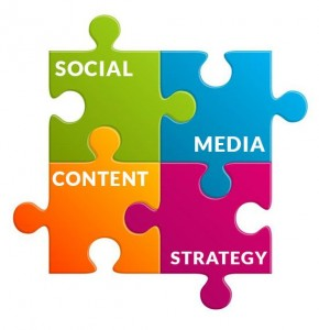 Enliven Your Social Media Presence with These Social Media Strategies