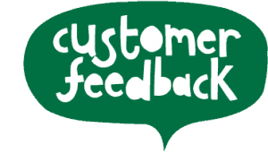 Using Marketing Automation to Collect Meaningful Customer Feedback