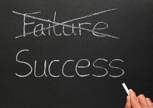 Tips for Succeeding with Marketing Automation