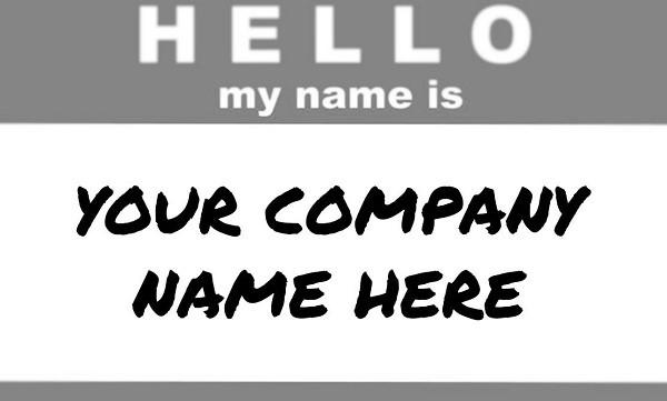 White Label Marketing Automation - Lead Liaison