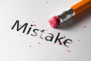 Mistakes You May Be Making with Marketing Automation and How to Fix Them