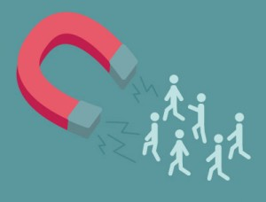 Giving Salespeople a Lead Generation Tool with Visitor Tracking