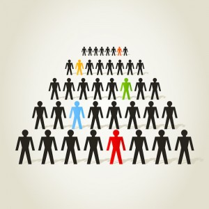 Identifying People that Visit Your Website