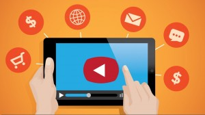 Video Marketing: Your Key to Converting More Customers