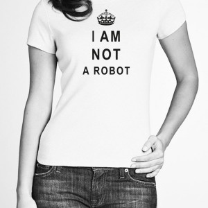 humans-not-robots