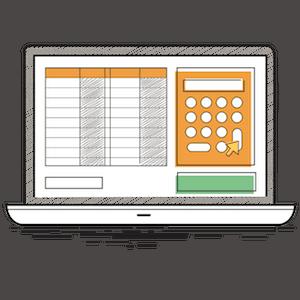 Trade Show ROI Calculator