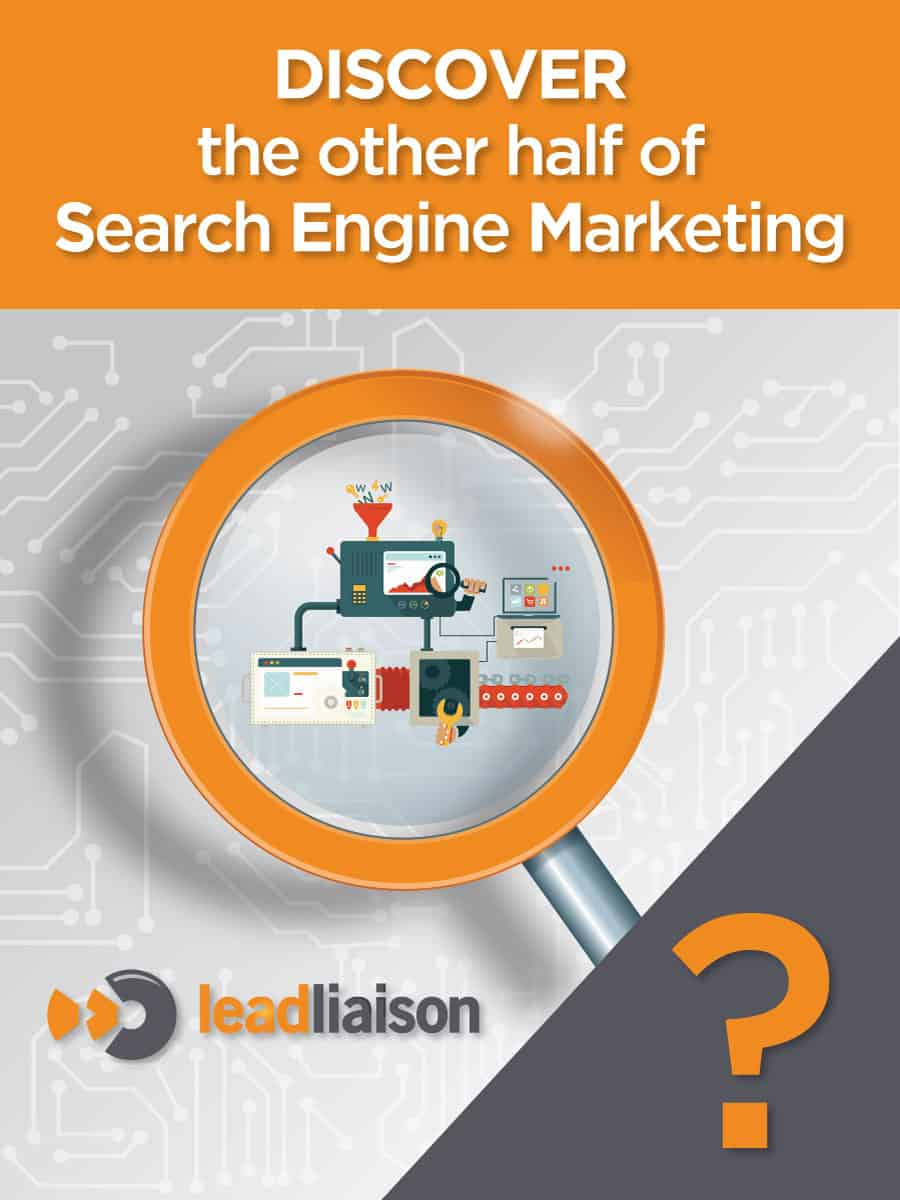 thesis about search engine marketing What is digital marketing  search engine optimization and paid search should be key components to all digital marketing strategies source:.