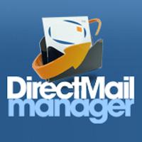 Directmailmanager