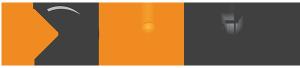 Lead Liaison Logo