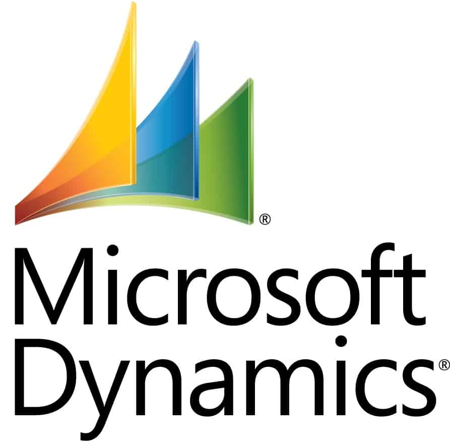 Why Microsoft Dynamics Crm And Marketing Automation
