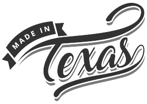 Lead Liaison - Texas Made