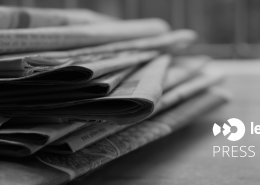 Lead Liaison Press Release