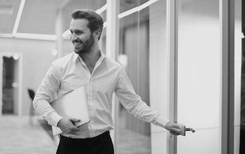 customer relationships blog