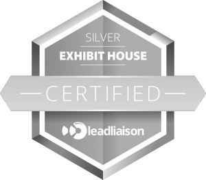 Lead Liaison Exhibit House Silver