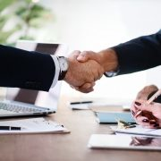 Akkroo and Integrate for $34M